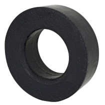 Coupling Hook  absorber ring 3027014M1