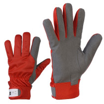 Gloves , size 10