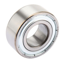 Bearing 25x52x20,6mm 3198708 OR.
