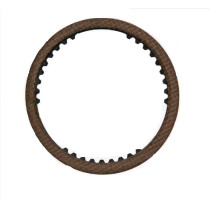 Friction disc 3381567M1