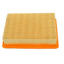 Air filter 42031410301 STIHL
