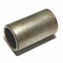 Bushing Ø17/22x38mm  50-3405041