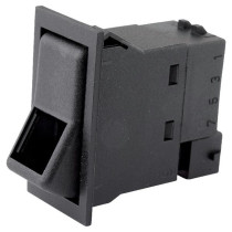 Differential lock switch 53.359.955 ZETOR