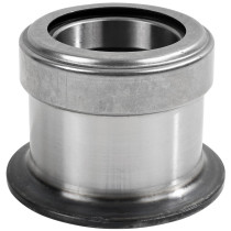 Release bearing 582970