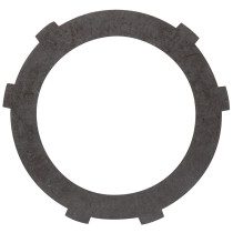 PTO clutch disk 70029600