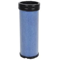 Air filter 700514A1 inner