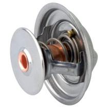 Thermostat Ø43/67 78.005.077 ZETOR