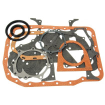 Bottom Gasket Set 81813949
