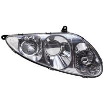 Headlamp LH 82037494
