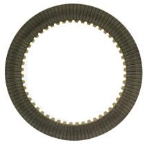 Friction disk Z-52 83925696
