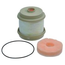 BREATHER filter Ø30/103-102mm 84362716