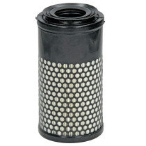 Air Filter 87300189 outer