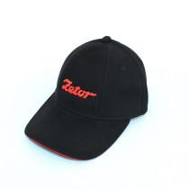 Black cap ZETOR