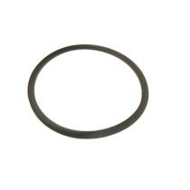 Filter seal Ø124/138mm #3mm 93-1155 ZETOR
