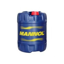 Engine oil Mannol TS-5 UHPD SAE 10W-40 20L
