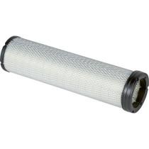 Air filter 84072430 New Holland