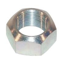 Nut M20x1,5-32