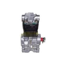 Compressor 0050/99-066/6 HS-24 C-330