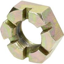 Nut M24x1,5 0080.205.016 C-385