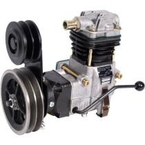 Air compressor HS-26 0083.010.901 C-385