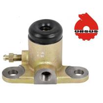 Brake cylinder LH 0083.227.911 C-385