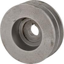 Alternator pulley 0083.351.652