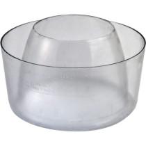 Air filter housing 0093.011.018 C-385