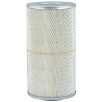 Air filter 10.011.906 ZETOR
