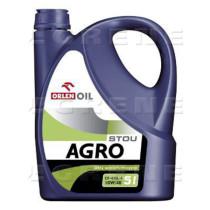 Universal oil AGRO S CF4/GL4 10W30 5L