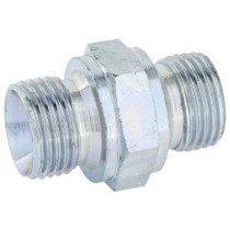 "Connector 1/2""-3/8"""