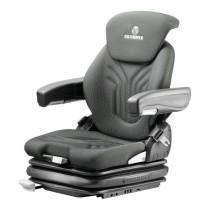 Air seat 12V Primo Professional M