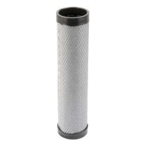 Air filter P780018, H117.200.090.160