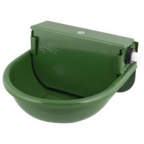Drinking bowl  2,5L 8l/min FARMA