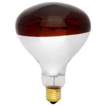 Heating lamp 230V E27 250W FARMA