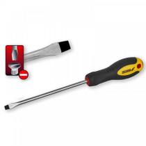 / screwdriver 8,0x1,2x150mm