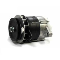 Alternator 14V 700W 50A 466.3701 T-25 OR.