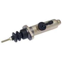 Clutch main cylinder 53.255.907 ZETOR