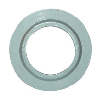 Bearing cover 413944 / 405813