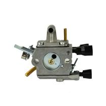 Carburettor Stihl 120 200 250 300 350