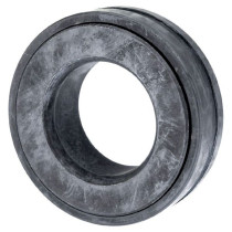 Bearing 93-0115 ZETOR/CARRARO