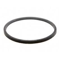 Air filter seal 93-1337 ZETOR