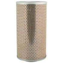 Air filter 93-1353 ZETOR