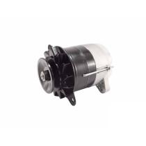Alternator 14V 1150W 80A 9695.3701-1 OR.