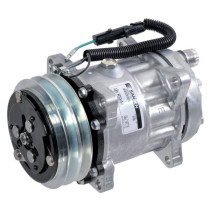 Air conditioning compressor 135cm³ 04437338
