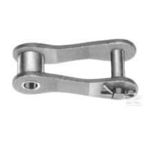 Chain half-link 25,4mm DIN 8181