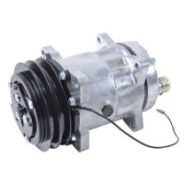 Air conditioning compressor 135cm³ 392214A1