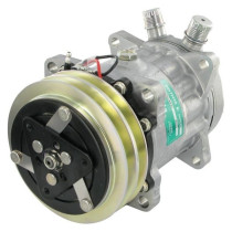 Air conditioning compressor 135cm³ 836866616