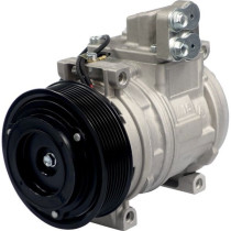 Air conditioning compressor 180cm³ 10PA15C P - V 8