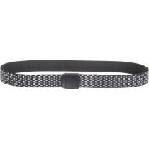 Belt strap 135cm
