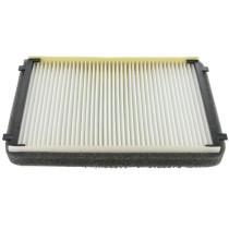 Cabin filter L214634, L155288